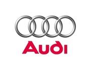 Audi 100,  80,  90,  A4,  A6  запчасти. Авторазборка.