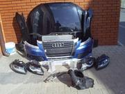 Автозапчастини бу Audi розборка audi шрот запчасти Audi автозапчасти